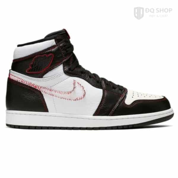 giay-nike-air-jordan-1-retro-high-defiant-white-black-gym-red-rep-11-dep-chat-sao-chep (12)