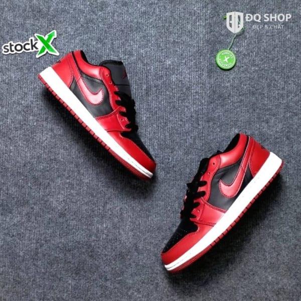 giay-nike-air-jordan-1-retro-low-black-gym-red-rep-1-1-dep-chat (7)