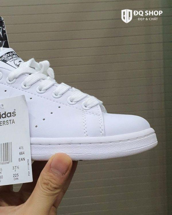 giay-adidas-stan-smith-got-den-rep-11-dep-chat (3)