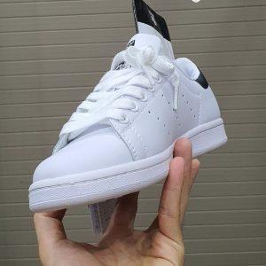 giay-adidas-stan-smith-got-den-rep-11-dep-chat (4)