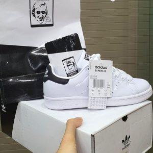 giay-adidas-stan-smith-got-den-rep-11-dep-chat (8)