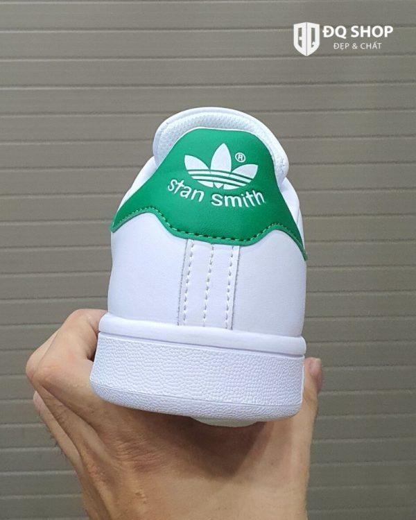 giay-adidas-stan-smith-got-xanh-la-rep-11-dep-chat (11)