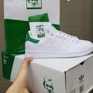 giay-adidas-stan-smith-got-xanh-la-rep-11-dep-chat (2)