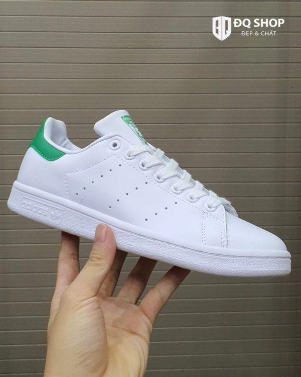 giay-adidas-stan-smith-got-xanh-la-rep-11-dep-chat (3)