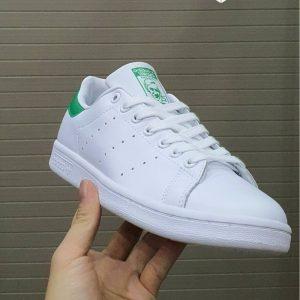 giay-adidas-stan-smith-got-xanh-la-rep-11-dep-chat (4)