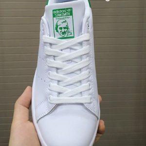giay-adidas-stan-smith-got-xanh-la-rep-11-dep-chat (5)