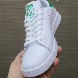 giay-adidas-stan-smith-got-xanh-la-rep-11-dep-chat (6)
