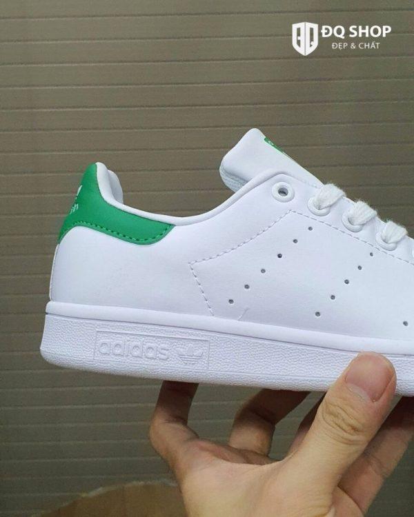 giay-adidas-stan-smith-got-xanh-la-rep-11-dep-chat (8)