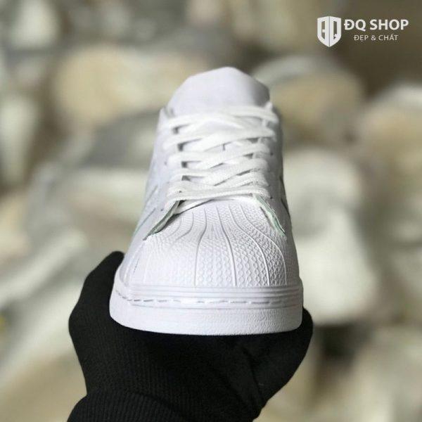 giay-adidas-superstar-trang-full-mui-so-dep-chat (2)