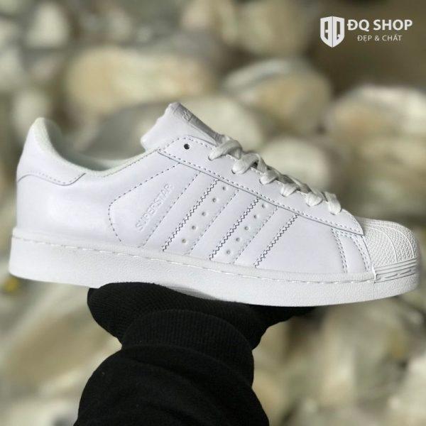 giay-adidas-superstar-trang-full-mui-so-dep-chat (3)