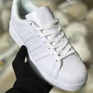 giay-adidas-superstar-trang-full-mui-so-dep-chat (5)