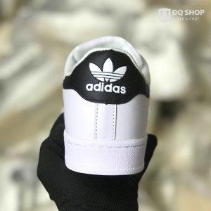 giay-adidas-superstar-trang-soc-den-mui-so-dep-chat (3)