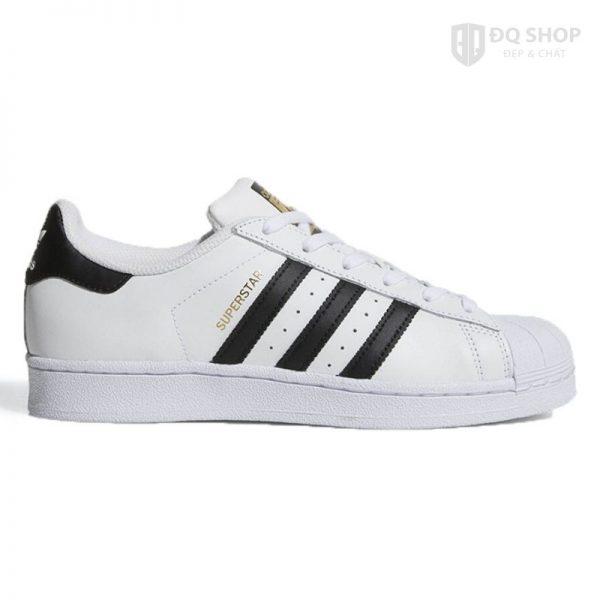 giay-adidas-superstar-trang-soc-den-mui-so-dep-chat (4)