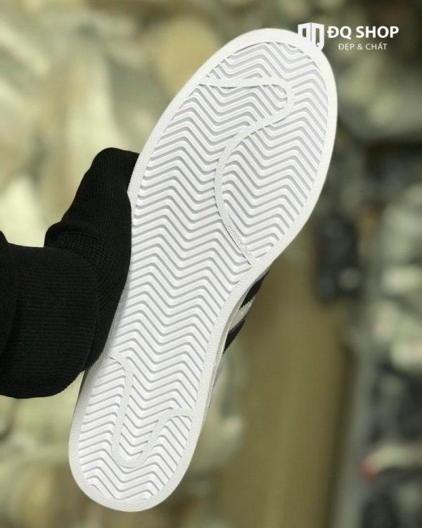 giay-adidas-superstar-trang-soc-den-mui-so-dep-chat (7)