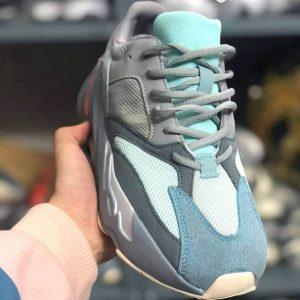 giay-adidas-yeezy-boost-700-inertia-gia-re-dep-chat (2)