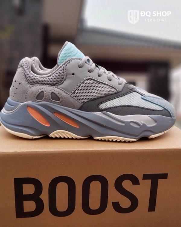 giay-adidas-yeezy-boost-700-inertia-gia-re-dep-chat (3)