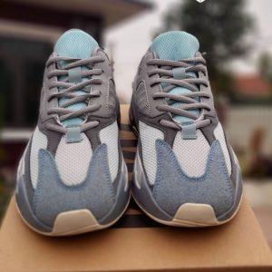 giay-adidas-yeezy-boost-700-inertia-gia-re-dep-chat (4)