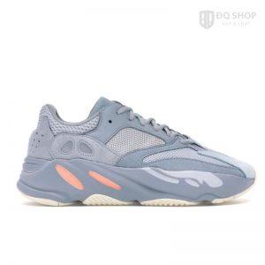 giay-adidas-yeezy-boost-700-inertia-gia-re-dep-chat (8)