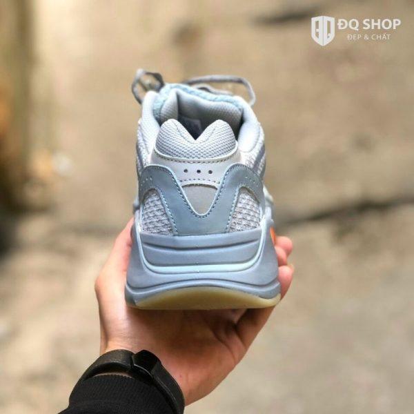 giay-adidas-yeezy-boost-700-inertia-v2-rep-11-dep-chat (4)