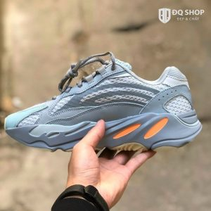 giay-adidas-yeezy-boost-700-inertia-v2-rep-11-dep-chat (5)