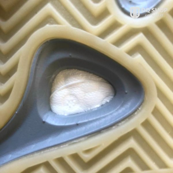 giay-adidas-yeezy-boost-700-inertia-v2-rep-11-dep-chat (6)