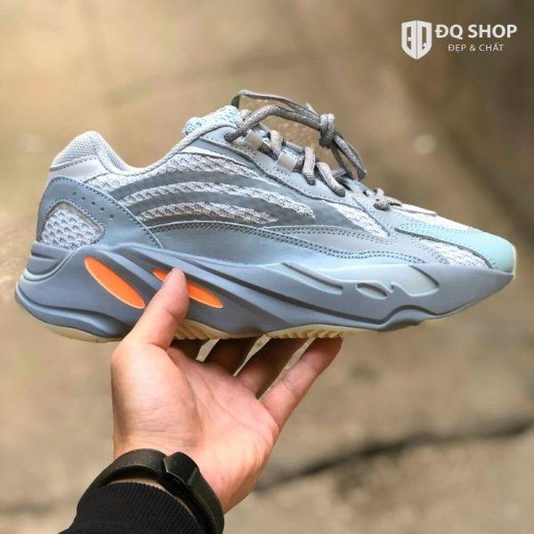 giay-adidas-yeezy-boost-700-inertia-v2-rep-11-dep-chat (7)