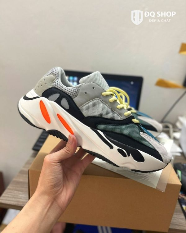 giay-adidas-yeezy-boost-700-og-wave-runner-gia-re-dep-chat (2)