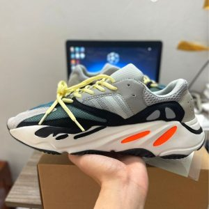 giay-adidas-yeezy-boost-700-og-wave-runner-gia-re-dep-chat (4)