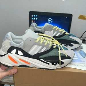 giay-adidas-yeezy-boost-700-og-wave-runner-gia-re-dep-chat (6)