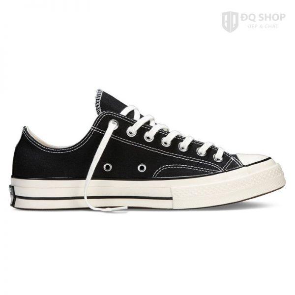 giay-converse-chuck-1970-low-black-white-den-trang-co-thap (9)
