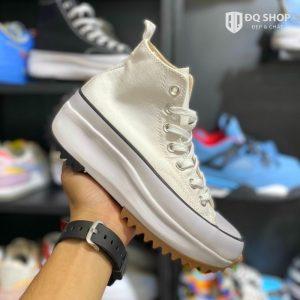 giay-converse-run-star-hike-high-white-trang-co-cao (2)