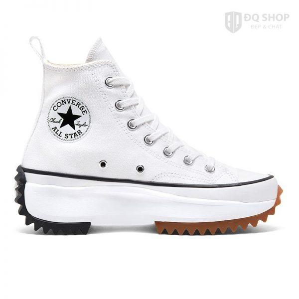 giay-converse-run-star-hike-high-white-trang-co-cao (4)