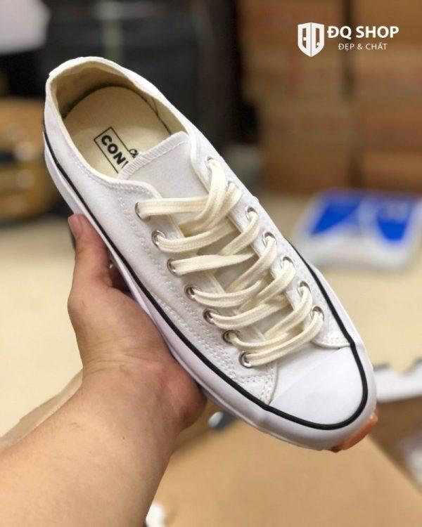 giay-giay-converse-run-star-hike-low-white-trang-co-thap (6)