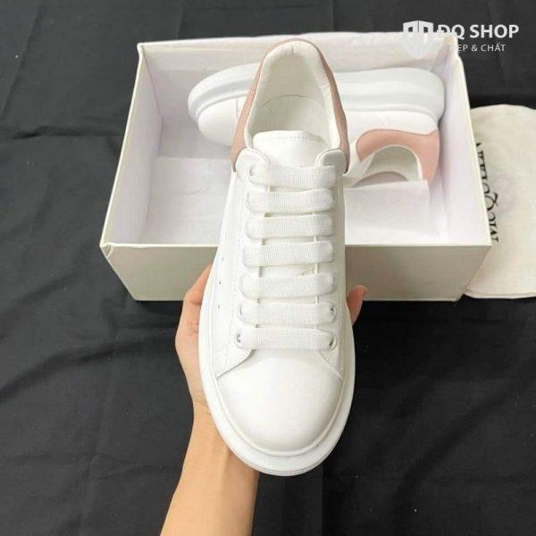 giay-mcqueen-white-pink-got-hong-cao-cap-rep11-dep-chat (3)