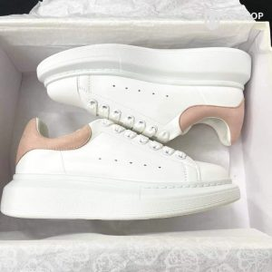 giay-mcqueen-white-pink-got-hong-cao-cap-rep11-dep-chat (4)