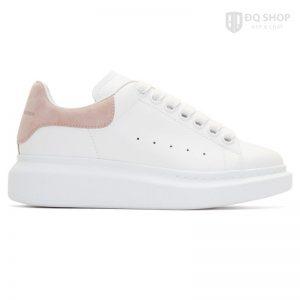 giay-mcqueen-white-pink-got-hong-cao-cap-rep11-dep-chat (5)