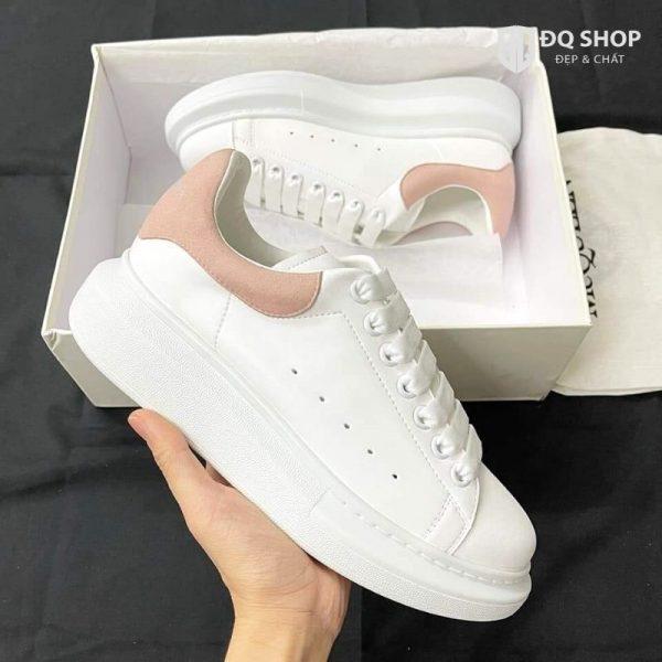 giay-mcqueen-white-pink-got-hong-cao-cap-rep11-dep-chat