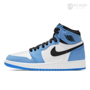 giay-nike-air-jordan-1-university-blue-like-auth-v2 (11)