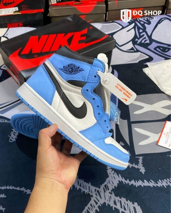giay-nike-air-jordan-1-university-blue-like-auth-v2 (5)