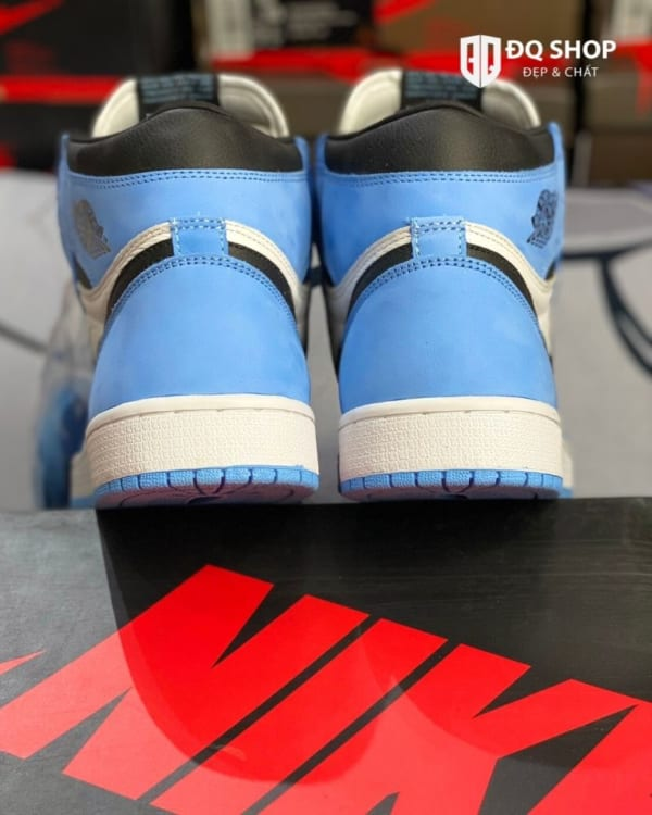 giay-nike-air-jordan-1-university-blue-like-auth-v2 (7)