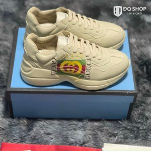 giay-gucci-rhyton-ivory-logo-leather-rep-11-dep-chat (2)
