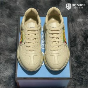 giay-gucci-rhyton-ivory-logo-leather-rep-11-dep-chat (3)