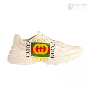 giay-gucci-rhyton-ivory-logo-leather-rep-11-dep-chat (6)