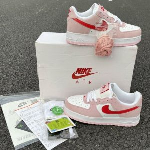 giay-nike-air-force-1-af1-white-moc-den-like-auth-dep-chat-sao-chep (5)