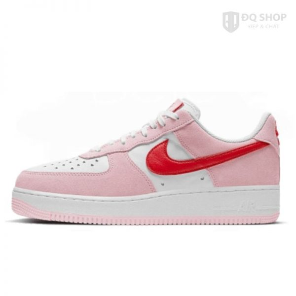 giay-nike-air-force-1-af1-white-moc-den-like-auth-dep-chat-sao-chep (9)
