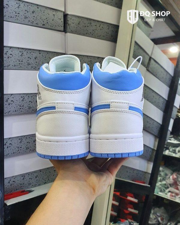 giay-nike-air-jordan-1-mid-unc-white-blue-rep-1-1-dep-chat (11)