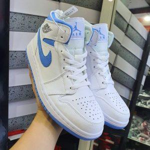 giay-nike-air-jordan-1-mid-unc-white-blue-rep-1-1-dep-chat (2)