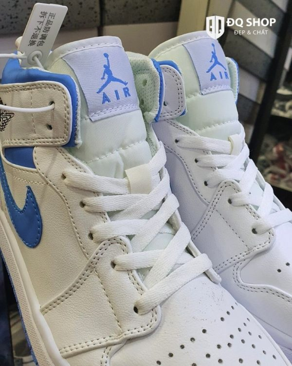 giay-nike-air-jordan-1-mid-unc-white-blue-rep-1-1-dep-chat (4)