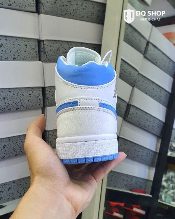 giay-nike-air-jordan-1-mid-unc-white-blue-rep-1-1-dep-chat (9)